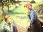 Беседа (1892)