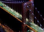 Манхэттенский мост (Manhattan Bridge)