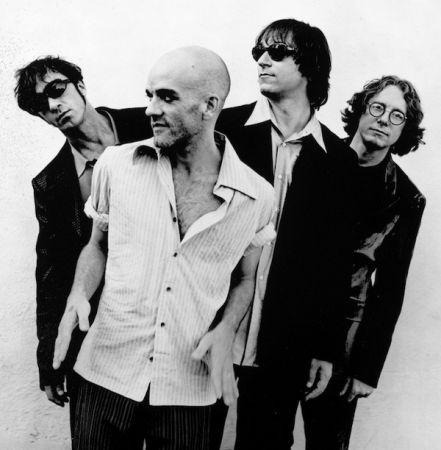<b>R.E.M.</b> | Культурный обозреватель
